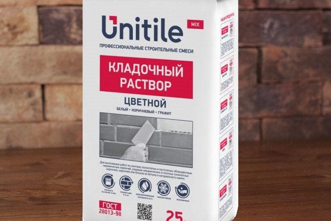 imgonline-com-ua-Compressed-4JJ5jz9jYGEDV