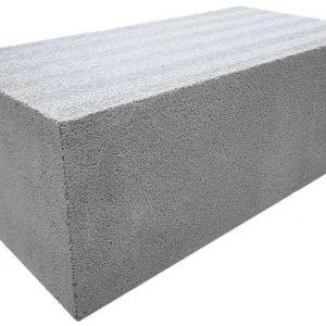 Газобетонный блок 625*250*250 (Masix)