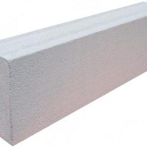 Газобетонный блок 625*250*100 (Masix)