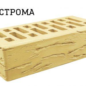 Кирпич Строма Солома Мадейра 1НФ
